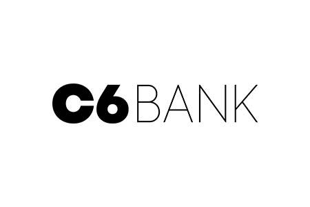 c6bank mext clientes