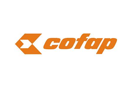 cofap mext clientes