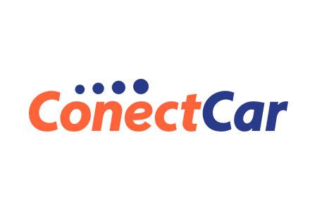 connectcar mext clientes